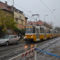 07 - 2014.11.17., a 14v vonala - Görgey Artúr utca, egy esős novemberi délutánon (Kadocsa Gyula, iho.hu).jpg