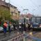10 - 2014.11.17., a 14v vonala - Görgey Artúr utca, egy esős novemberi délutánon (Kadocsa Gyula, iho.hu).jpg