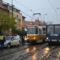 14 - 2014.11.17., a 14v vonala - Görgey Artúr utca, egy esős novemberi délutánon (Kadocsa Gyula, iho.hu).jpg