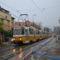 15 - 2014.11.17., a 14v vonala - Indul a forgalom (Kadocsa Gyula, iho.hu).jpg