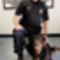 american-rottweiler-vito_and_officer_goodman