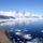 Antarktisz_1890327_9409_t