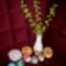 aranyeső +tojások