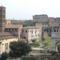 Colosseum8
