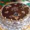 csoki-torta