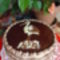 Evelin tortaja