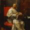 Február 21:Damiáni Szent Péter püspök, egyháztanító