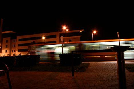 Győr 3