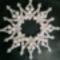 hópehely 022