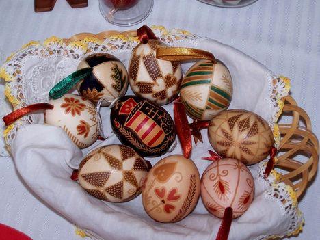Húsvéti tojások 047