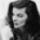 Katharine_hepburn-003_1890244_2508_t