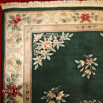 kínai szőnyeg 4