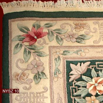 kínai szőnyeg 5