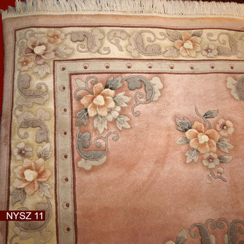 kínai szőnyeg 8