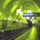 Metro_189523_37718_t