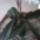 Orchidea-003_1890632_5919_t