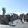 Roma-002_1089244_6542_t