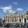 Roma-003_1089245_2830_t