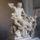 Roma-007_1089249_5794_t