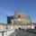Roma_1089242_8966_t