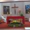 Szent Arnold kápolna