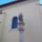 Szűz Mária szobra Szombathelyen