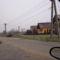 Volt bányászkolónia 7