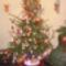 A mi fánk