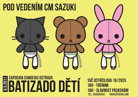 batizado_kids_by_papa_figo(plakát)