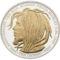 Bob_Marley_Coin