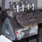 Cosworth_engine_15