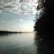 Duna a kedvenc vizem