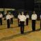 formációs táncbajnokság3