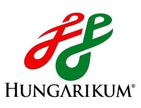 Hungarikum