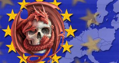 informácio! 2 EU+CSAPDA!