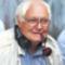 Jancsó Miklós rendező (1921-2014)