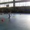 játékos sportvetélkedő 6