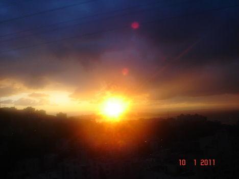 naplemente 002