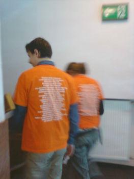 Önkénteskedés az Európai Ifjúsági Központban 5