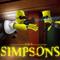 simpson matrix