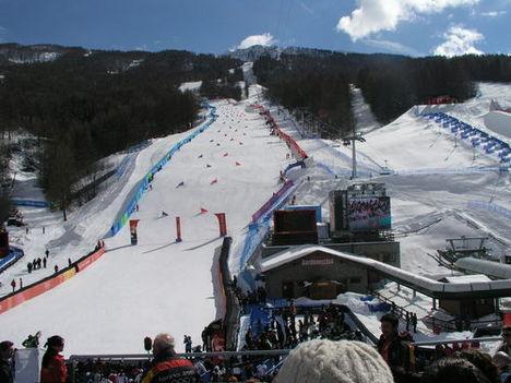 slalom11