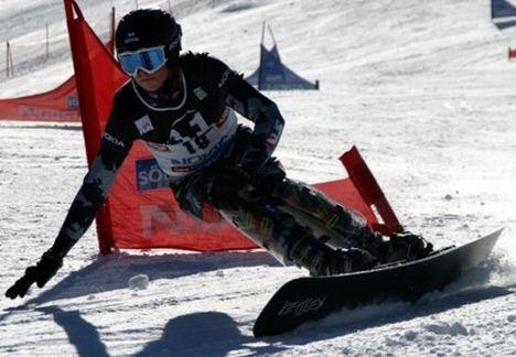 slalom12