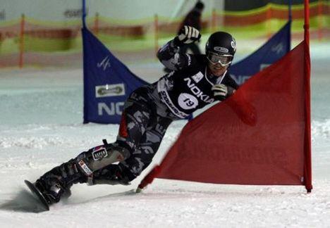 slalom13