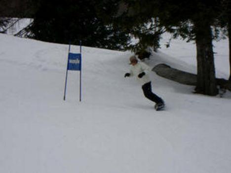 slalom18