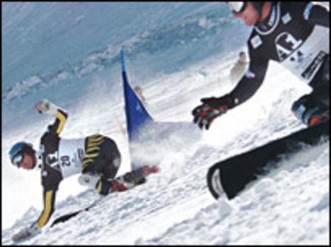 slalom1