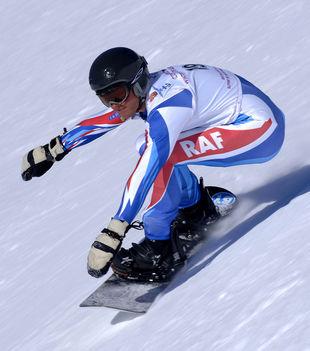 slalom5