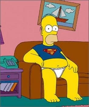 SuperHomer