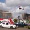 Tahir tér