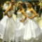 táncos portré8