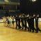 táncverseny4